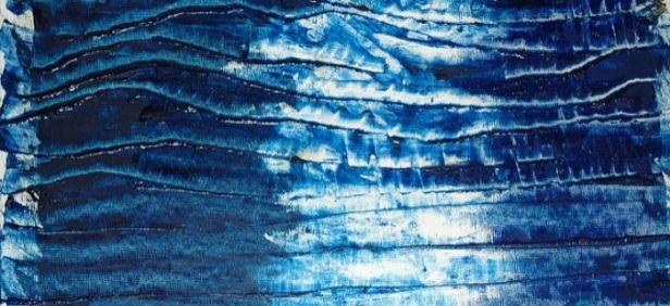 plavi-somot