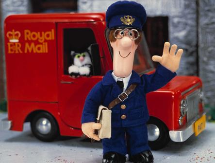 postman_pat