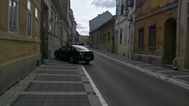 prazna-ulica
