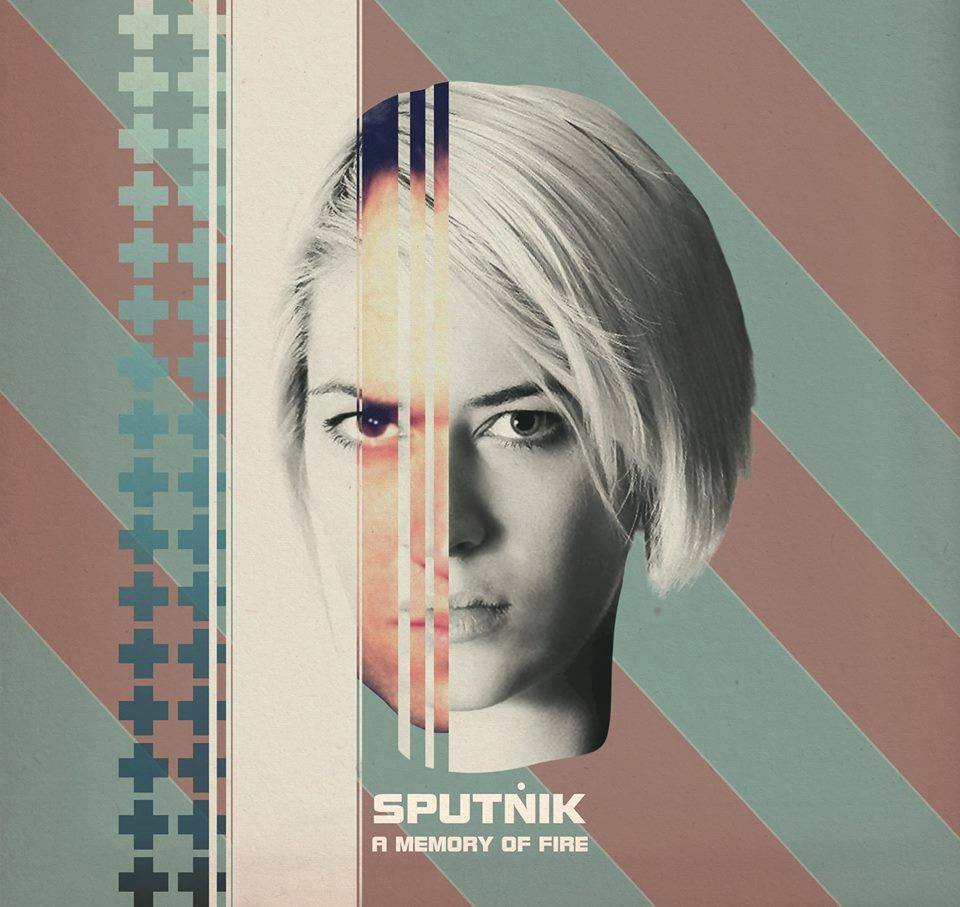 Sputnik-cover
