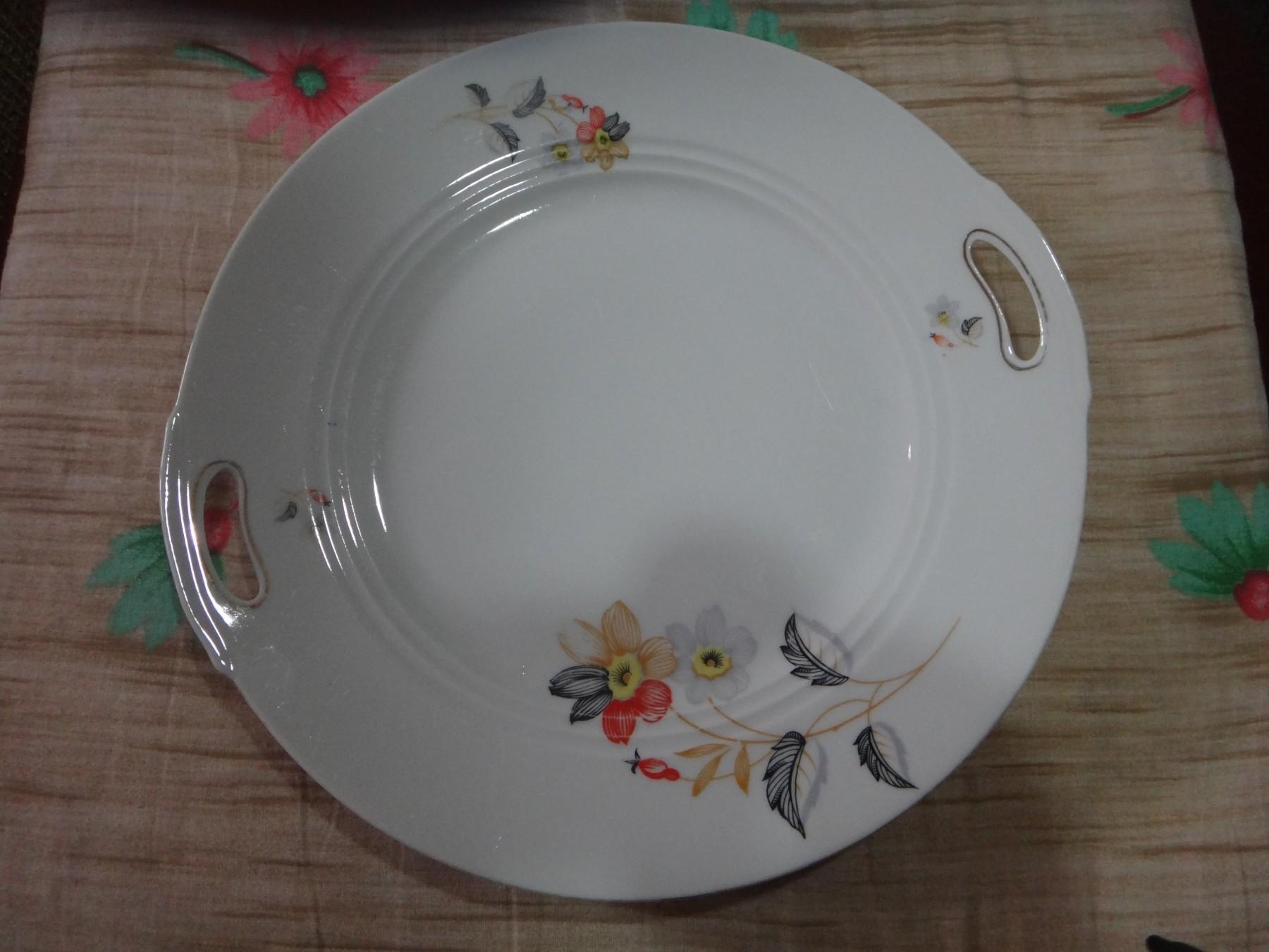 tanjir-za-kolace