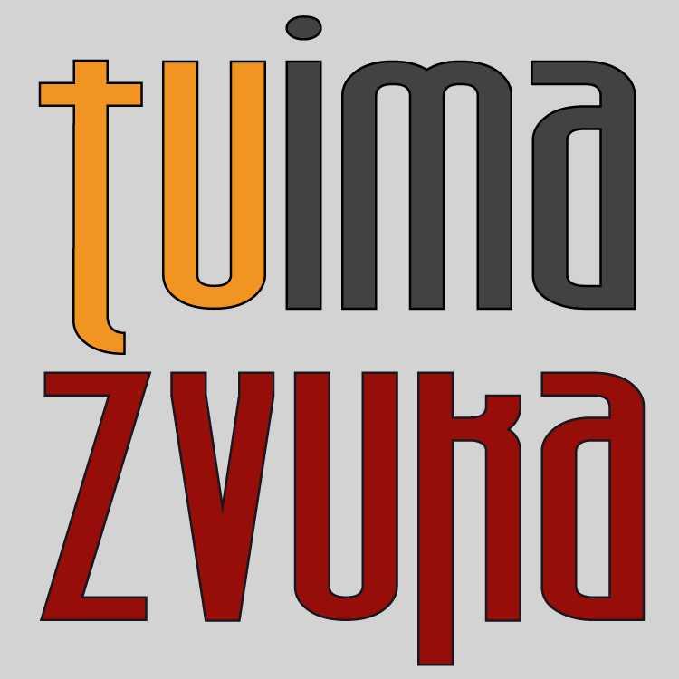 Tu-Ima-Zvuka