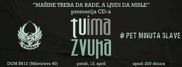 TuImaZvuka_promocijaCD_baner