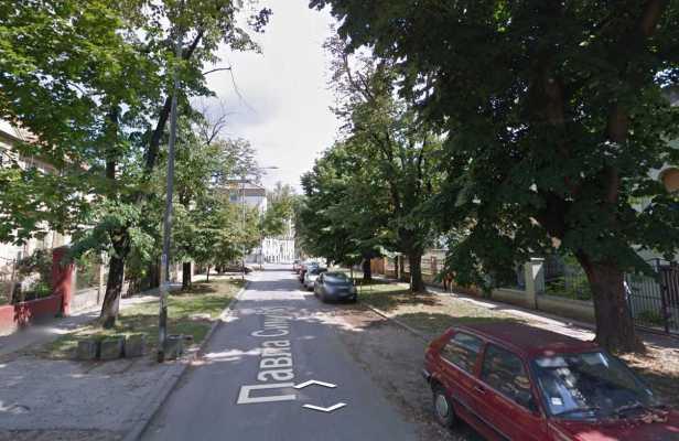 ulica-Pavla-Simica