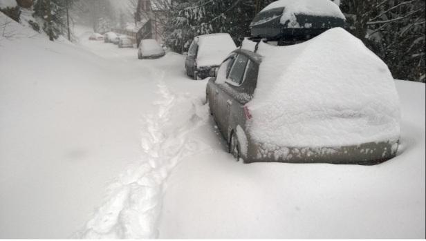 veliki-sneg