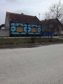 Verica-Varga-Lok-12