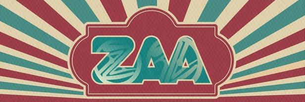 zaa-logo