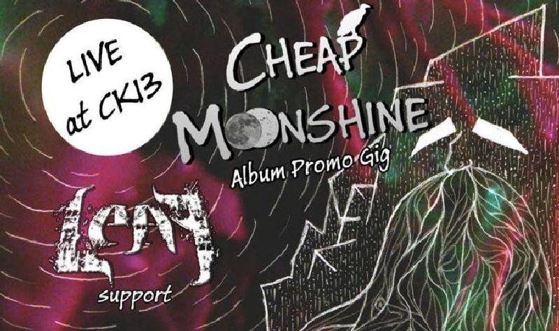 Bendovi-Cheap-Moonshine-i-Leaf-u-petak-u-CK13