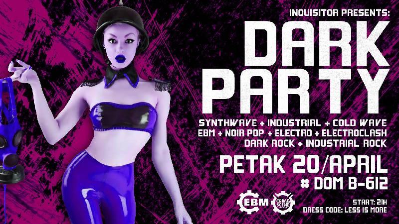 dark-party-ii