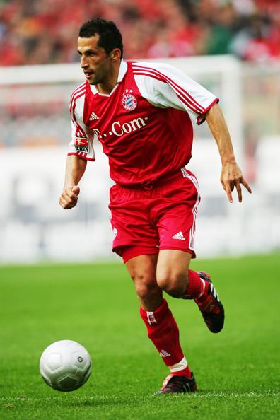 Hasan-Salihamidzic-Hanover+96-Bayern-Munich