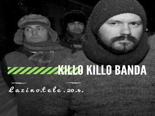 killo-killo-banda-lazino-tele