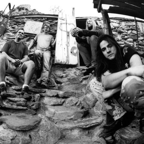 kyuss-1