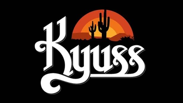 kyuss-logo