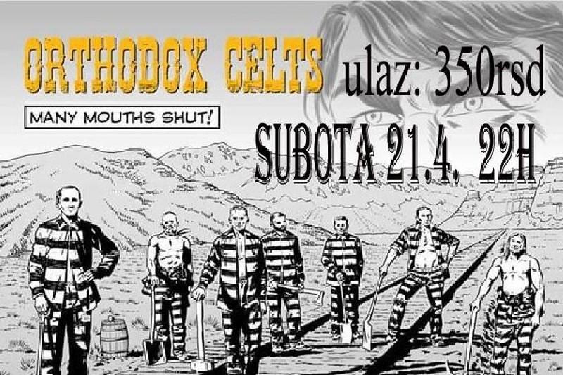 orthodox-celts-shamrock