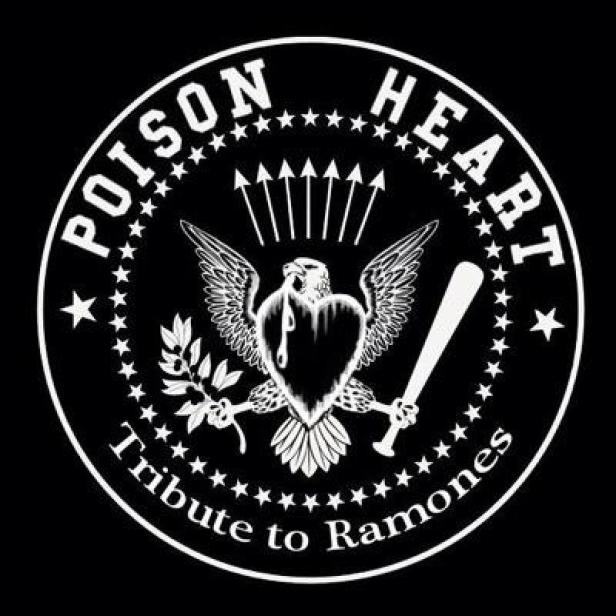 poison-heart