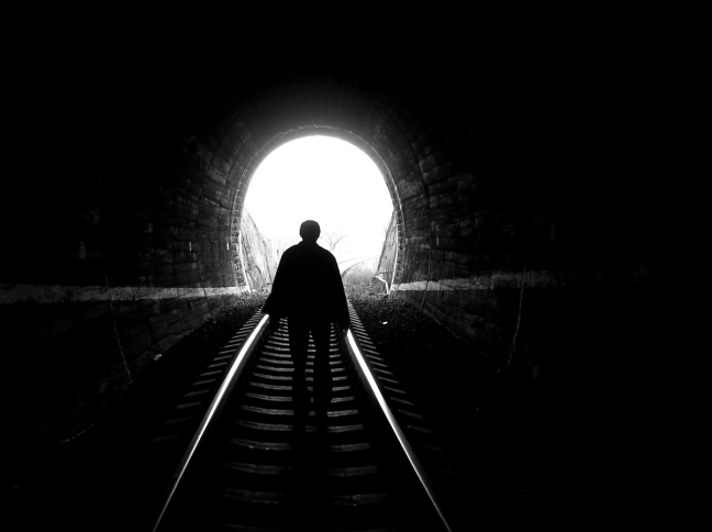tunel_svetlo