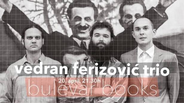vedran-ferizovic-trio-bb