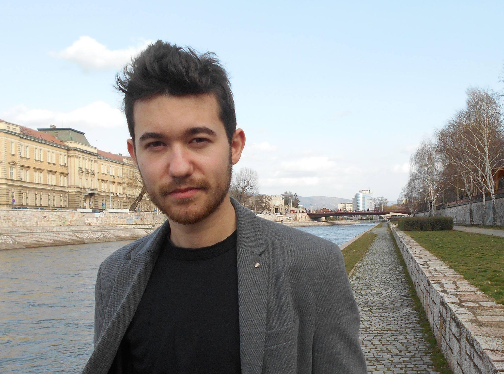 Aleksandar-Markovic