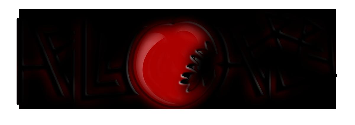 helly-Cherry-Logo-03s