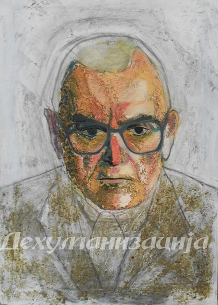 Portret-Vladimira-Jovanovica